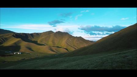 全天候★第一届新疆天山丝绸路108km徒步挑战【大爱无疆】