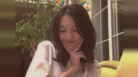13岁李嫣罕见晒与闺蜜合照,唇腭裂彻底治愈,五官精致美到爆