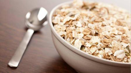 夏季孩子最适合吃这早餐,营养丰富不油腻,促进肠胃蠕动,助消化