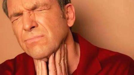 脖子上突然长出肿块,是身体发生什么问题了吗?听听专家怎么说