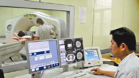 CT检查有没有辐射?为了自己的安全着想,这3类人最好少做