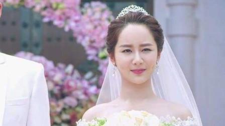 亲爱的热爱的大结局:杨紫李现甜蜜大婚,一家三口晒幸福!