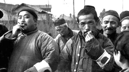 1936年,日本特务总结了中国人的特点,其实今天仍然适用