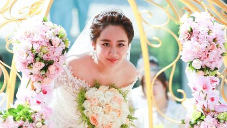 亲爱的热爱的:大结局,杨紫李现结婚,童颜夫妇升级当爸妈
