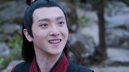 《陈情令》:温宁生前这么胆小怯懦,为什么变鬼将军后怨气冲天?