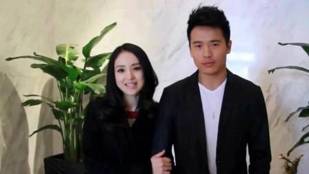 董璇高云翔已无共同持股公司 有的高退股有的注销