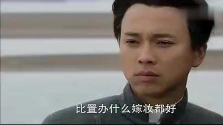 毛主席青年时期与妻子杨开慧在湘江边谈心!