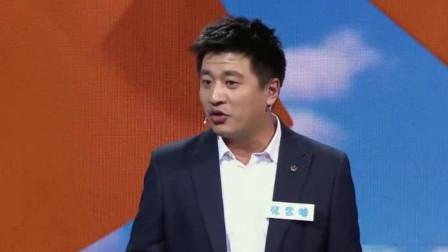 考研张雪峰:科普民国时代的伟人,功在当代利在千秋啊!