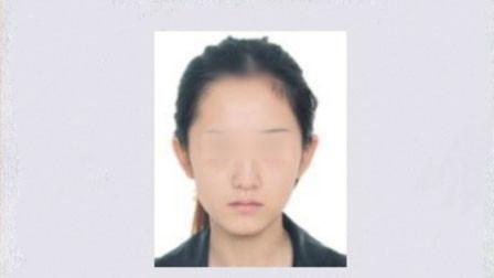"""四川绵阳""""最美酒托""""诈骗案新进展:10名嫌疑人被移送审查起诉"""