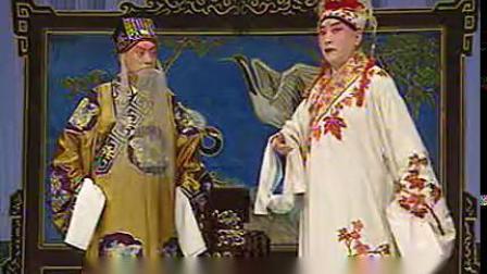 京剧《宇宙锋》3-1 梅兰芳 姜妙香(1954.1958年录音)梅葆玖等配像