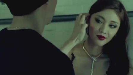 张惠妹新歌《到底》MV首播, 电影级画面演绎速度与欲望的瞬间