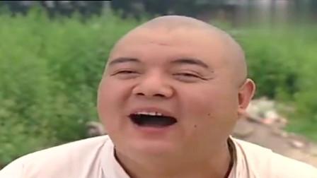 北京假日:这诈骗手段,估计也就骗得了外国人了吧,胆子真大。