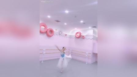 关不住的女儿教室练习版