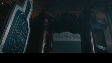 漫威初代超级英雄到《复联4》的形象变化,渐行渐远,永远落幕!