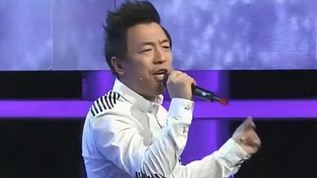 黄渤最让人无法抗拒的一首歌,堪称经典,不愧是出自高进的手笔