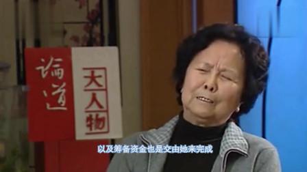 《西游记》导演杨洁去世,至死都不肯原谅六小龄童,被伤透了心
