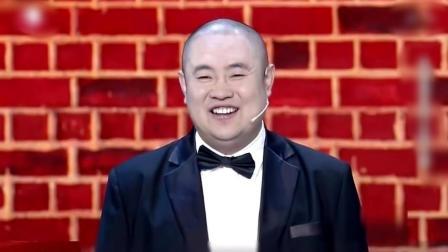 笑傲江湖20151122 高清