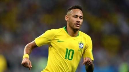 历史上的今天马拉卡纳惨案上演 巴西足球最黑暗一天+国难日