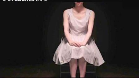 《灰姑娘游戏》日本20名少女被带到荒岛,被迫玩游戏,不听话就被杀死!