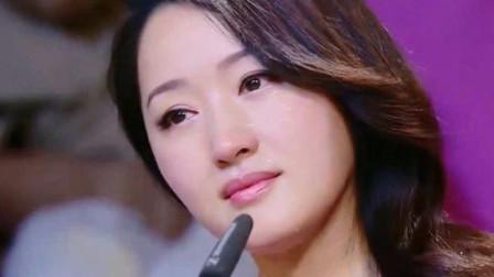 杨钰莹一首表白歌曲《等你一万年》,太打动人心了,最深情的演唱
