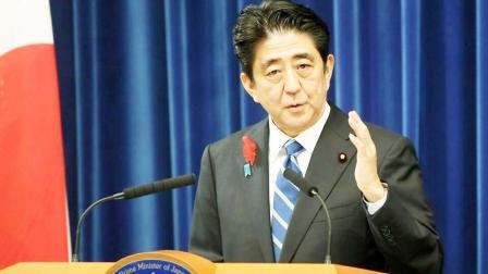这次特朗普发话都不好使 日本强硬对美说不 关键时刻中国机会来了