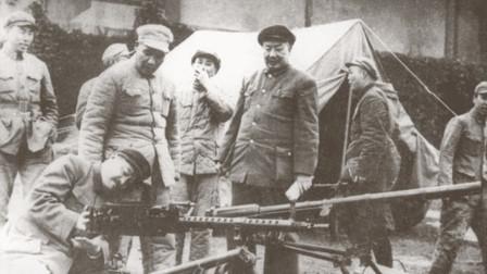 林彪如果没有自取灭亡,局势会有怎样的变化?看主席如何回答