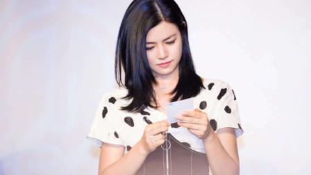 32岁陈晓宣布退出娱乐圈!妻子陈妍希含泪说道,网友:太心疼!