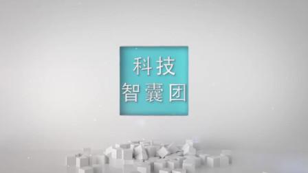 马云曾坦言不招清华学子,原因曝光后,网友:阿里不亏是第一!