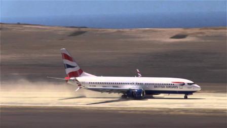 """25亿打水漂了!这个全球最""""没用""""的机场,盼12年才来一架飞机"""