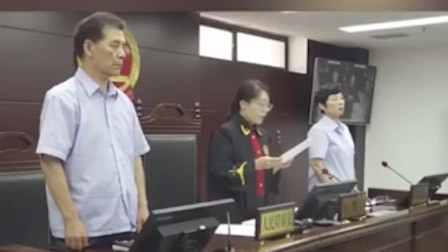判了!北京一乘客坐公交过站用整箱牛奶砸司机一审获刑3年半