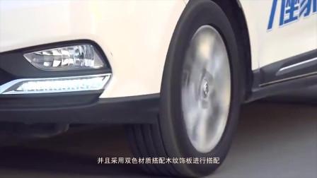 10万出头能买的自动挡7座MPV怎么样?评测自动挡宝骏730