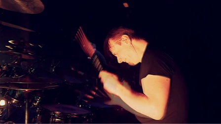 ★ME威律动★Gavin Harrison - The Pineapple Thief - Nothing At Best