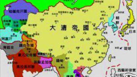 曾经被日本鬼子给盯上了的地方,现如今这个地方还讲着汉语呢!