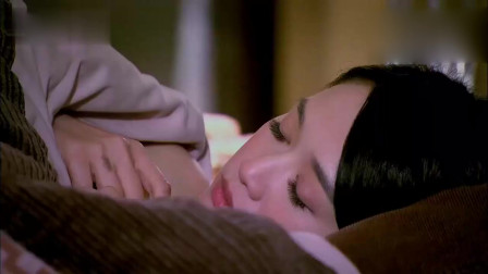 锦绣缘华丽冒险:陈乔恩装害羞,都已经滚过床单了啊