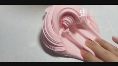 冰淇淋史莱姆秒变水蜜桃史莱姆,妹子只要一招轻松搞定!