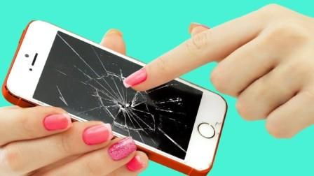 创意恶作剧作死闺蜜DIY奇葩的手机想法谁的创意是你的最爱