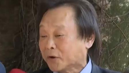 猖狂!听说韩国瑜要单挑蔡英文 王世坚大笑回应:给个机会让他输
