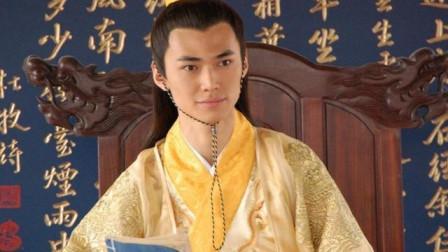 广西发现皇帝墓葬,专家:很可能是消失数百年的建文帝