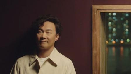 《银河补习班》发推广曲 陈奕迅再唱献给父亲的歌
