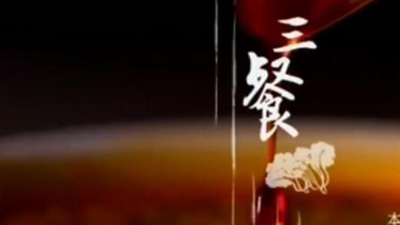 超级美味的天津美食煎饼果子,小朋友都要馋哭了