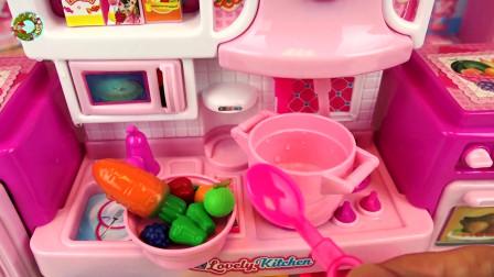 婴儿娃娃,厨房,玩偶,鸡蛋玩具