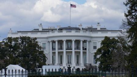 局势超出掌控!美国国会为特朗普划线,内部乱成一团