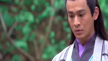 聊斋新编:心机婊百密终有一疏,被一块煎菜饼出卖了身份!