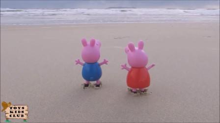乔治猪和佩帕猪在葡萄牙带来了价格隐马尔可夫模型