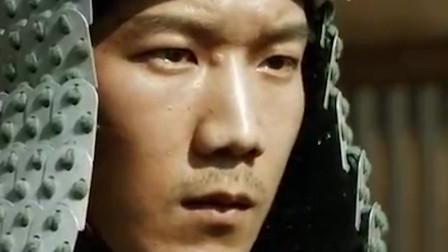 长安城为查狼卫安检严密,为进长安城闻染实力卖惨,守城小哥都被感动了