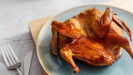 【曼食慢语】吃腻了路边烧烤?那是因为你还没遇到烤鸽子