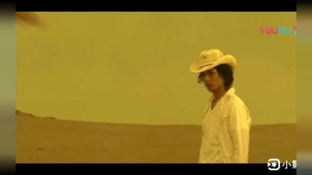 假面骑士KABUTO:拥有太阳光辉的男人