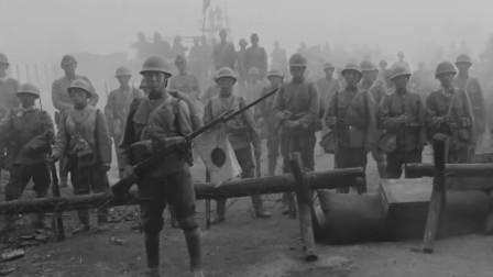 南京大屠杀:手段残忍至极,日本发明烧草袋,让妇女更是无法忍受