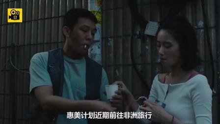 亚洲电影横扫戛纳,韩国电影《燃烧》获历史最高分!