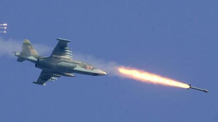历尽8年内战折磨后,叙利亚终于迎来和平曙光,完全统一指日可待